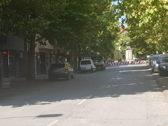 Vuka-Karadzica-ulica-Radovi-1