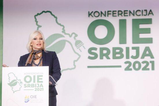 Zorana-Mihajlovic-OIE-Srbija