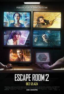 esc-room-Bioskop-85-Valjevo