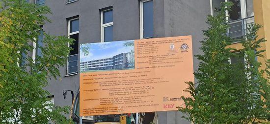 gerontoloski-centar3