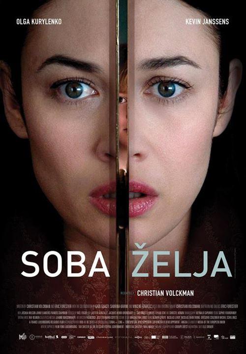 soba_zelja_hr
