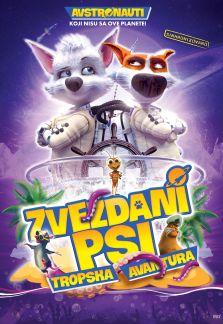 Bioskop-85-Zvezdani-psi_B2-poster_223