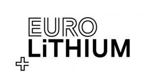 Euro-Lithium