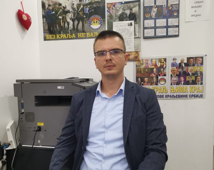 Milos-Pandilovic-POKS-5