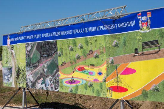 Projekat-izgradnje-linijskog-parka-u-Mionici