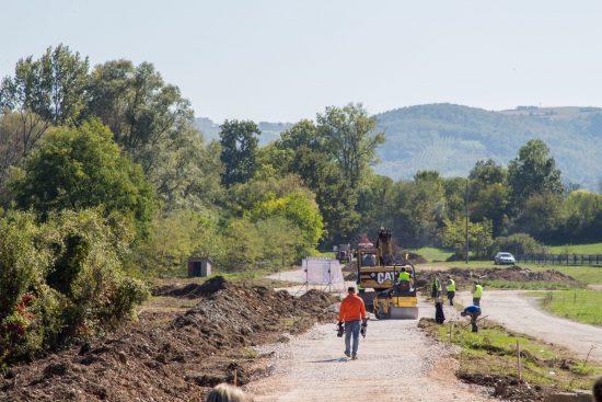 Radovi-na-izgradnji-linijskog-parka-u-Mionici