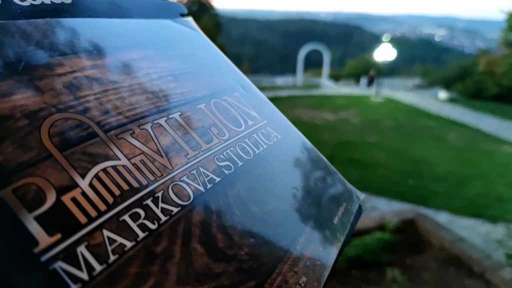 Restoran-Paviljon-markova-stolica-5
