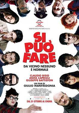 Si_puo_fare_film