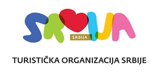 Turisticka-organzacija-srbije-1