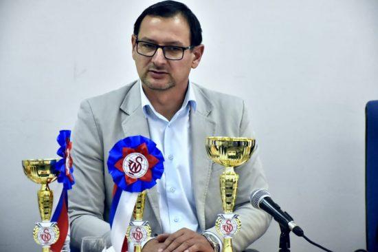 Viktor-Micic