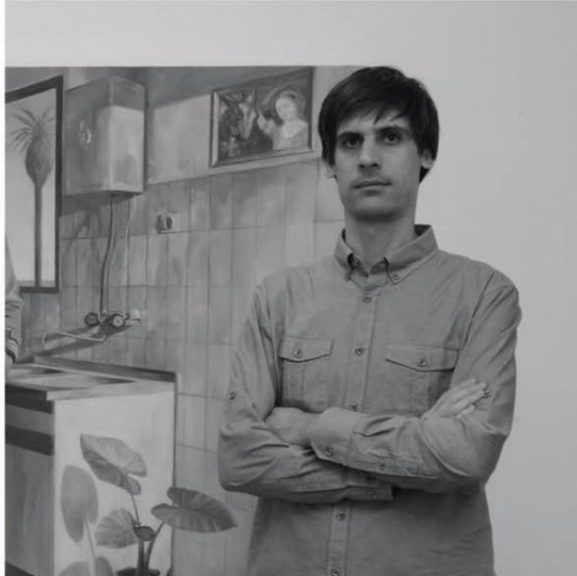 Zeljko-Vitorivic